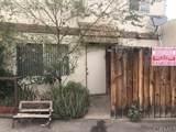 3937 Soranno Avenue - Photo 2