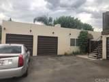 3937 Soranno Avenue - Photo 3