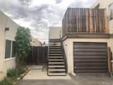 3937 Soranno Avenue - Photo 4