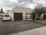 3937 Soranno Avenue - Photo 6