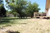 7025 Meadowbrook Court - Photo 11