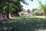 7025 Meadowbrook Court - Photo 13