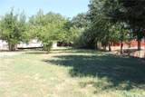 7025 Meadowbrook Court - Photo 15