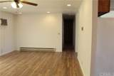7025 Meadowbrook Court - Photo 18