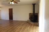 7025 Meadowbrook Court - Photo 19