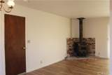 7025 Meadowbrook Court - Photo 20