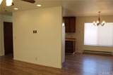 7025 Meadowbrook Court - Photo 22