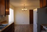 7025 Meadowbrook Court - Photo 28