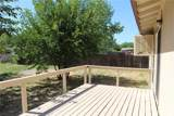 7025 Meadowbrook Court - Photo 4