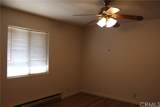 7025 Meadowbrook Court - Photo 31