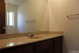 7025 Meadowbrook Court - Photo 33