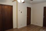 7025 Meadowbrook Court - Photo 39