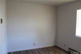 7025 Meadowbrook Court - Photo 40