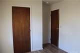 7025 Meadowbrook Court - Photo 43