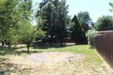 7025 Meadowbrook Court - Photo 44