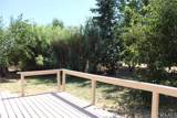 7025 Meadowbrook Court - Photo 6