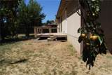 7025 Meadowbrook Court - Photo 8