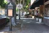 2952 Ballesteros Lane - Photo 29