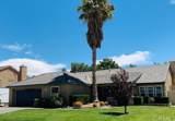 40108 Villa Moura Drive - Photo 1