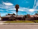 40108 Villa Moura Drive - Photo 15