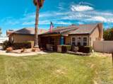 40108 Villa Moura Drive - Photo 16