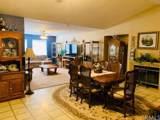 40108 Villa Moura Drive - Photo 18