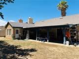 40108 Villa Moura Drive - Photo 22