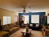 40108 Villa Moura Drive - Photo 6