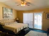 40108 Villa Moura Drive - Photo 9