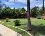 520 Cedar View Drive - Photo 14