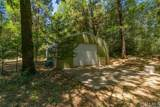 609 Vilas Road - Photo 17