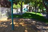 2813 Avenue K12 - Photo 19