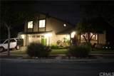 6428 Sunstone Avenue - Photo 20