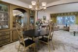 5073 Royal Oaks Drive - Photo 10