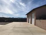 5945 Honeyhill Road - Photo 21