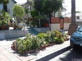 3120 Malabar Street - Photo 1