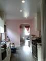 3120 Malabar Street - Photo 3