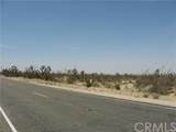 0 Vac/Fort Tejon Pav /Vic Avenue - Photo 2