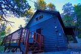 38783 Talbot Road - Photo 2