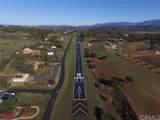 30306 Airflight Drive - Photo 1
