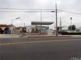 2003 Marine Avenue - Photo 1