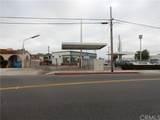 2003 Marine Avenue - Photo 2
