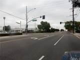 2003 Marine Avenue - Photo 3