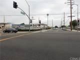 2003 Marine Avenue - Photo 4