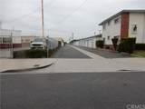 2003 Marine Avenue - Photo 6