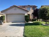 1067 Marigold Drive - Photo 1