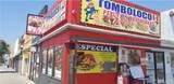 4101 Beverly Boulevard - Photo 2