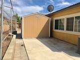 41007 Waterford Street - Photo 26
