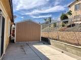 41007 Waterford Street - Photo 27