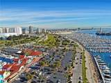 388 Ocean Boulevard - Photo 58